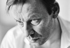 Martin Kippenberger | ALL EYES ON US