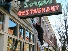 I wish they could FedEx some Sorge's our way :( Yummmy!
