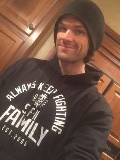 AKF Part IV