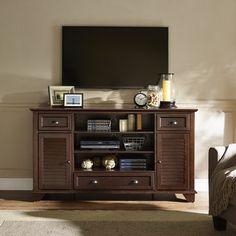 Hunterstown TV Stand