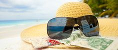 6 Ways to Go Broke on Vacation