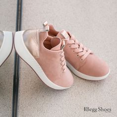 usa cheap sale special for shoe new collection 34 Best Trainers & Sneakers images in 2019 | Sneakers ...