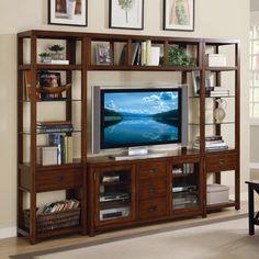 Http://www.amazon.com/exec/obidos/ASIN/B000KI7118/pinsite 20 Salamander  Synergy 236 A/V Cabinet W/ Two Doors U0026 Media Drawer (Black/Black) Best Pricu2026