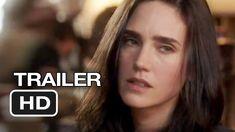 Stuck in Love TRAILER (2013) - Greg Kinnear, Jennifer Connelly Movie HD