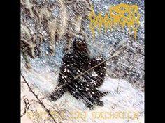 Goatmoon - Voitto Tai Valhalla (Full Album)