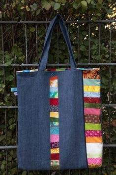 Diy Vetement, Quilt As You Go, Denim Ideas, Patchwork Jeans, Idee Diy, Small Quilts, Diy Cleaning Products, Paper Piecing, Patches