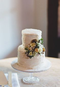 three-tier-naked-floral-cake-topper-decorations-wedding-inspiration14