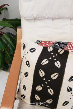 Tailles Diverses Handmade Folk Fleurs Sur Blanc 100/% Housse De Coussin En Coton