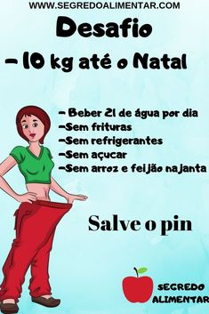 Fitness Planner, Cute Casual Outfits, How To Slim Down, 10 Years, Healthy Lifestyle, Coaching, Lose Weight, Health Fitness, Motivation