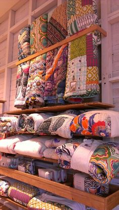 #Anthropologie comforters and duvets - must go shopping!