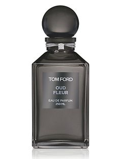 Tom Ford Beauty - Oud Fleur