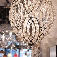 東京青山照明専門店ルシーバは、入居ビル新築改装のため2020年5月をもちまして当面休店予定となっております。つきましては展示品クリアランスセールを開催いたします。 是非お早めにお越し下さい。 Pendant Chandelier, Ceiling Lights, Lighting, Home Decor, Decoration Home, Room Decor, Lights, Outdoor Ceiling Lights, Home Interior Design