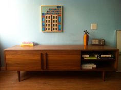 Hey, I found this really awesome Etsy listing at http://www.etsy.com/listing/130382357/kasse-credenza-media-console-72