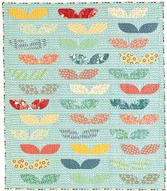 whale tails quilt pattern Nautical Quilt, Baby Room Themes, Applique Quilt Patterns, Row By Row, Animal Quilts, Whale Tail, Quilting Projects, Baby Quilts, Sewing