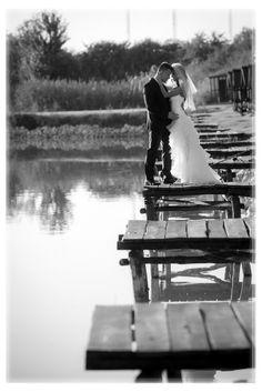Tisza wedding