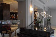 2012-09-23 16.49-SofitelParisLeFaubourg-14.jpg | Flickr – http://www.sofitel.com/gb/hotel-1295-sofitel-paris-le-faubourg/index.shtml