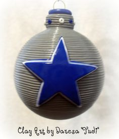 1394a7898 602 Best Die Hard Cowboys Fan! images