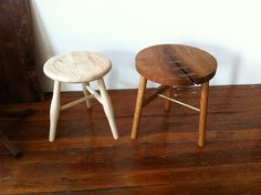 Shaker-Inspired Furniture, Handmade in the Hudson Valley: Remodelista