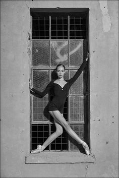 Follow the Ballerina Project on Instagram.  http://instagram.com/ballerinaproject_/ https://instagram.com/julietdoherty/