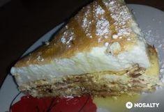 Rakott zabos-habos Cheesesteak, Low Carb, Ethnic Recipes, Fitness Foods, Diet