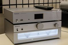 TECHNICS C 700  https://www.pinterest.com/0bvuc9ca1gm03at/