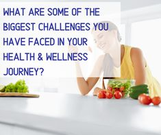 Achieving health & wellness is not a destination. It's a life long journey. We all have struggles and bumps in the road. What are some of your struggles on your journey? How do you deal with them? Health And Nutrition, Health And Wellness, Health Fitness, You Are The Bomb, Body Issues, Coach Me, Big Muscles, Big Challenge, Super Mom