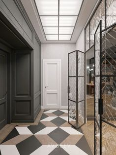See More Luxury Entryway Lighting Inspirations At Luxxunet