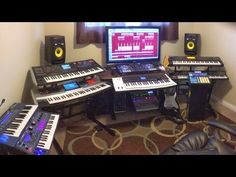 NEW ELECTRO HOUSE 2014 A SONG I MADE 5 Hours, Arcade Games, Dance, Songs, Music, House, Dancing, Musica, Musik