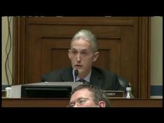 Trey Gowdy GRILLS James Comey On Hillary Clinton Emails 7/7/16