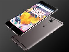 BEST PHONES UNDER RS. 30,000 (2017)     Well 30000 INR o r 460 USD is a pretty good budget for getting a nice Android or iOS based phone. ...
