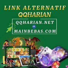 25 Ide Qqharian Slot Online Poker Indonesia Game