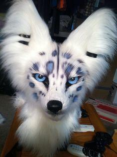 fursuit_markings_by_wingedwolf94-d75zu5h.jpg (1024×1371) wow