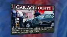 Our chiropractors in Framingham, MA have been helping patients with car accident injuries for over 14 years. http://www.metrowestspineclinic.com