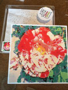 www.easy123art.com/gallery