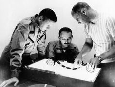 The engineers who helped beam images of the lunar surface to Earth in 1969 are doing a little hand-wringing these days – because original film of the histo