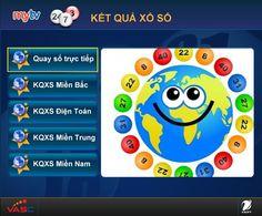http://xoso.sms.vn/ket-qua/xo-so-binh-duong-xsbd.html