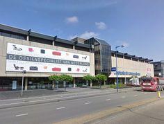 Winkelruimte te huur in Beverwijk! Bepaal uw eigen huurprijs en kom direct in onderhandeling met de verhuurder!    #Winkelruimte #Huren #Beverwijk # #Beschikbaar #Gezocht #Vastgoed #Huurbieding