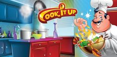 Cut, chop, mix, slice and fry your way through the game and become a master chef    Help young Oliver achieve his dream to become a Master Chef and step up to each culinary challenge to make your restaurant the best in town! You'll be chopping, slicing, frying, mixing and baking your way through the game, you'll even have to mop the floors! There are over 30 tasks to complete from mopping the floors to preparing complex signature dishes, so roll up your sleeves and get to work!