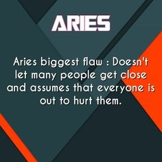 Order your very own Aries Zodiac March t shirt born t-shirt women girl tee. Use this coupon signal fire lotf, shower curtains, alice in wonderland a very merry unbirthday to you to you. Aries Zodiac Facts, Aries And Pisces, Aries Baby, Aries Love, Aries Astrology, Aries Quotes, Aries Horoscope, Life Quotes, Daily Astrology