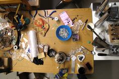 caitie sellers   metalsmith  #metal #metalsmith #handmade #caitiesellers