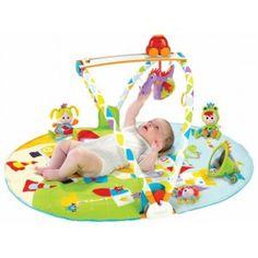 http://www.babymarken.de/650-1868-thickbox/gymotion-activity-playland.jpg