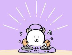 Nagano, Sticker Shop, Twitter Sign Up, Fantasy Art, Chibi, Hello Kitty, Jokes, Snoopy, Bear