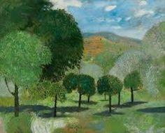 René Genis  René Genis est un peintre et graveur français, né le 26 janvier 1922 à Hué (Viêt Nam), et mort le 25 février 2004 à Paris, à l'âge de 82 ans. - See more at: http://expertisez.com/echos-art/rene-genis-specialiste-nature-morte-et-paysage#sthash.1QaaPl7n.dpuf