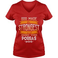 PORRAS,  PORRASYear,  PORRASBirthday,  PORRASHoodie #gift #ideas #Popular #Everything #Videos #Shop #Animals #pets #Architecture #Art #Cars #motorcycles #Celebrities #DIY #crafts #Design #Education #Entertainment #Food #drink #Gardening #Geek #Hair #beauty #Health #fitness #History #Holidays #events #Home decor #Humor #Illustrations #posters #Kids #parenting #Men #Outdoors #Photography #Products #Quotes #Science #nature #Sports #Tattoos #Technology #Travel #Weddings #Women