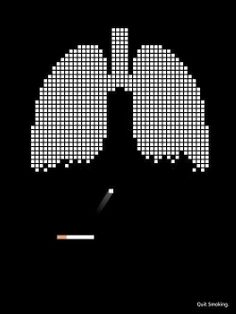 Funny pictures about Very clever anti-smoking ad. Oh, and cool pics about Very clever anti-smoking ad. Also, Very clever anti-smoking ad. Creative Advertising, Advertising Design, Advertising Campaign, Ads Creative, Advertising Poster, Funny Commercials, Funny Ads, Funny Images, Funny Photos