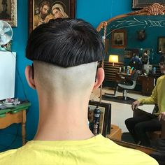 Quick Hairstyles, Boy Hairstyles, Everyday Hairstyles, Formal Hairstyles, Men's Hair, Hair Art, Clipper Cut, Hair Patterns, Mens Hair Trends