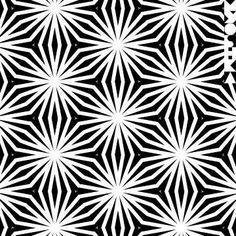 Geometric Tattoo Pattern, Geometric Mandala Tattoo, Geometric Art, Geometric Designs, Abstract Pattern, Pattern Texture, Art Texture, Pattern Art, Pattern Design
