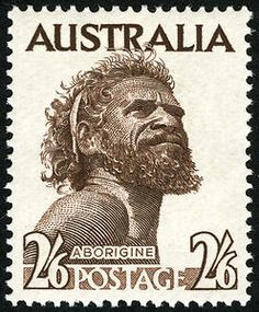 Find the perfect australia stamps postage stock photo. Huge collection, amazing choice, million high quality, affordable RF and RM images. Old Stamps, Rare Stamps, Postage Stamp Art, Going Postal, Australia Day, History Facts, History Timeline, Mail Art, Stamp Collecting