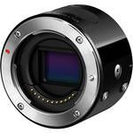 Best Lenses for Sony A6000 | Camera Times