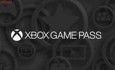 Xbox Game Pass terá pelo menos 5 novos títulos por mês